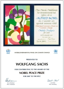 IPCC_certificate_Wolfgang_S